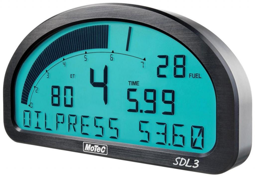 SDL3 (Sport Dash Logger) jpeg
